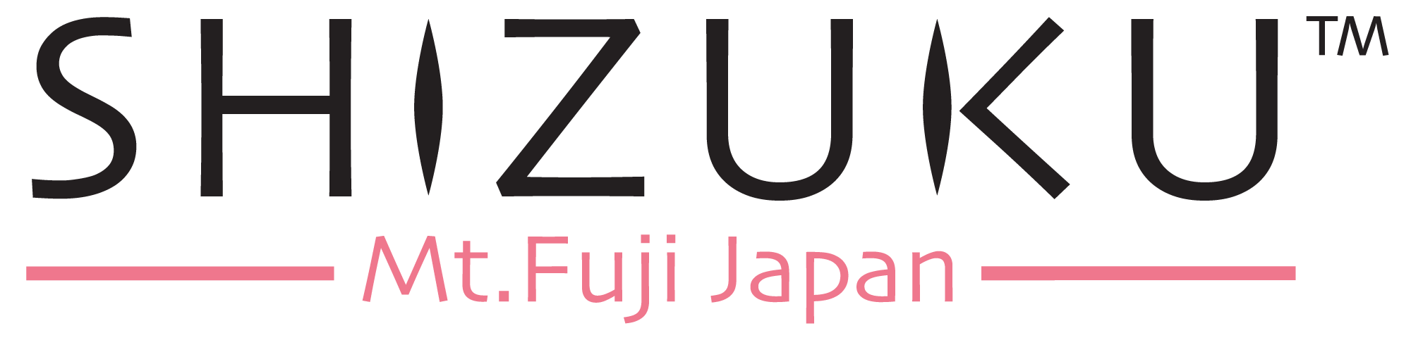 Shizuku Japan | Quality Assurance, Made in Japan