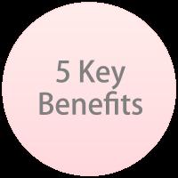 Icon-5-Key-Benefits
